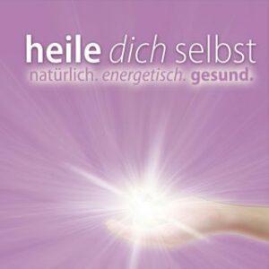 Sterigerung der lebensenergie ein kurs zur Selbstheilung von Doris Seedorf, heilpraktiker Bremen