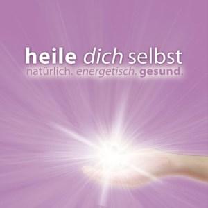 Verjüngung, Schönheit: selbstprogrammierung: Heile Dich selbst eure Heilpraktikerin Doris Seedorf