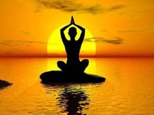 Die violette 8 eine Meditation zur Abgrenzung