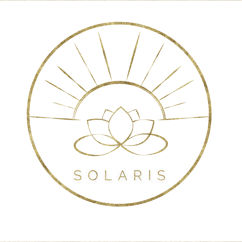 Solaris:Sonne, Lotus, Acht