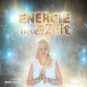 Energetischer Meditationsabend mit Doris Seedorf Heilpraktikerin aus Bremen