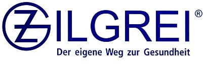www.ZILGREI-NRW.de