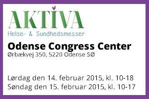 Aktiva-messer-Odense2015[1]