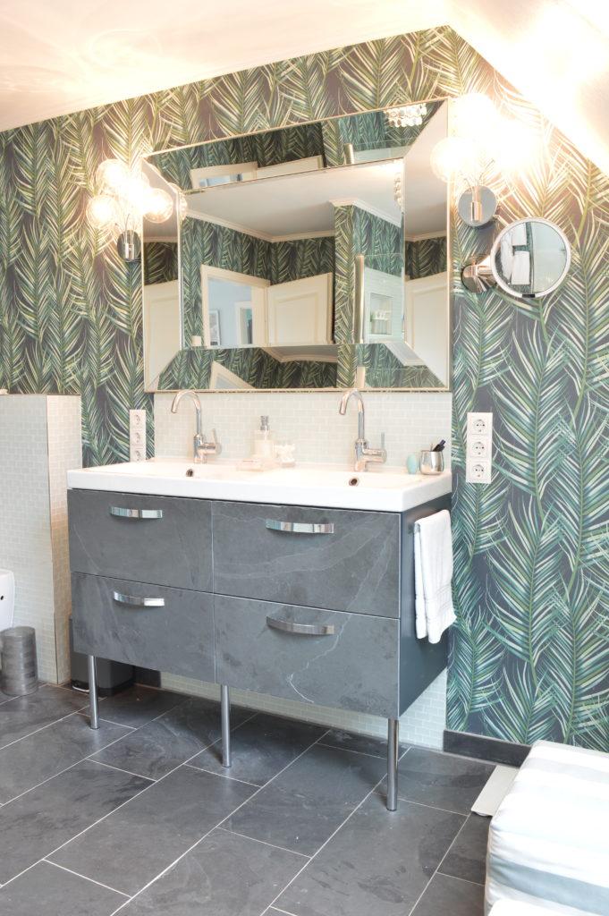 Ikea Fronten Küchenschrank   Küche: Möbel Selber Bauen ...