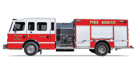 heiman fire trucks high quality apparatus and personalized service