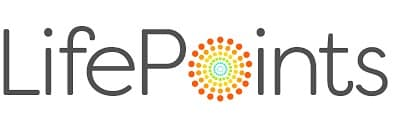 LifePoints-Erfahrungen: Logo