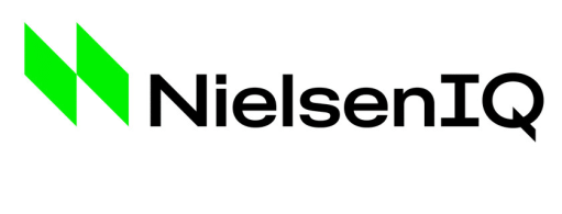 NielsenIQ-Homescan-Logo