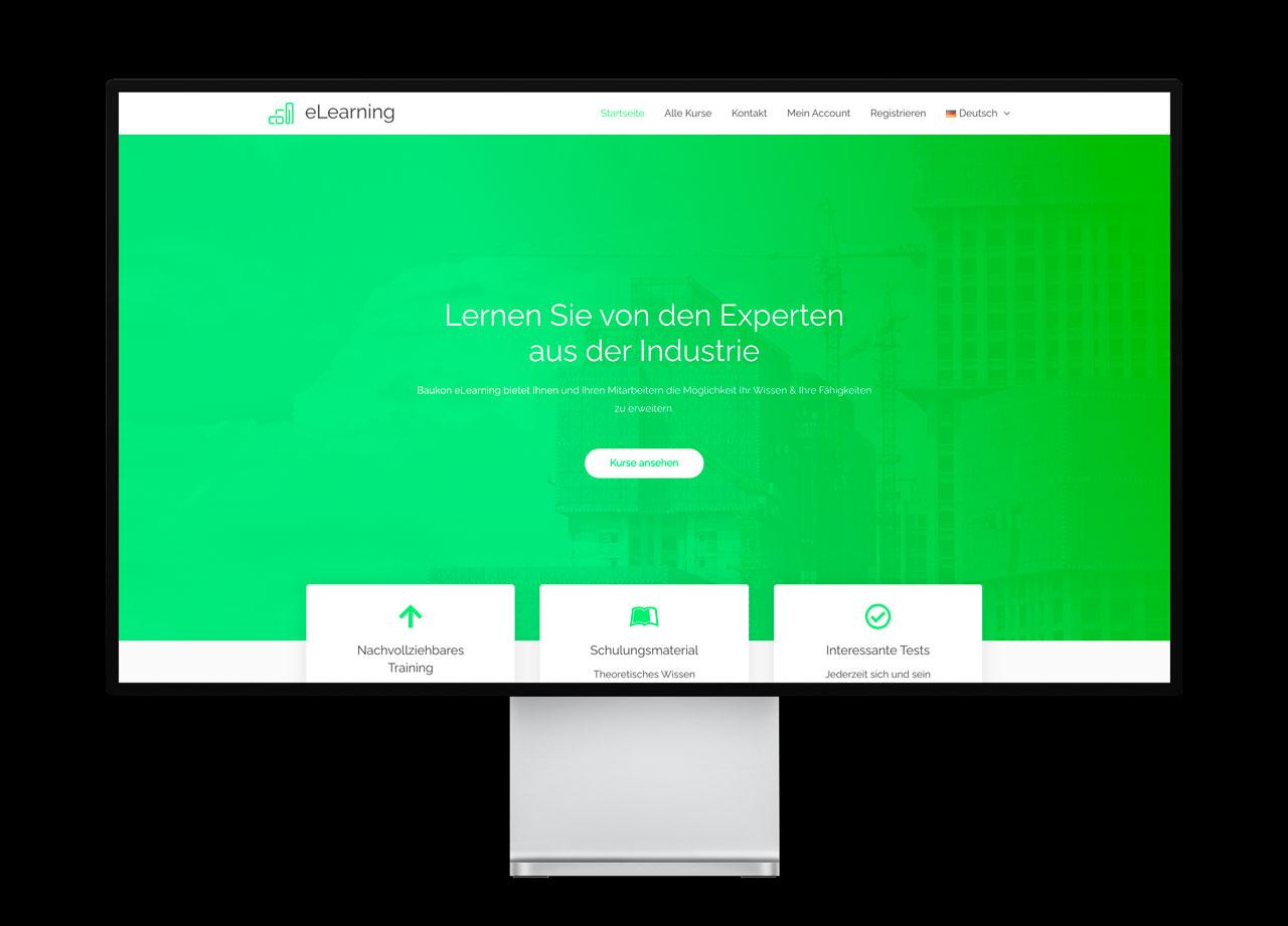 heimart-agency-kunden-baukon-elearning-website-01