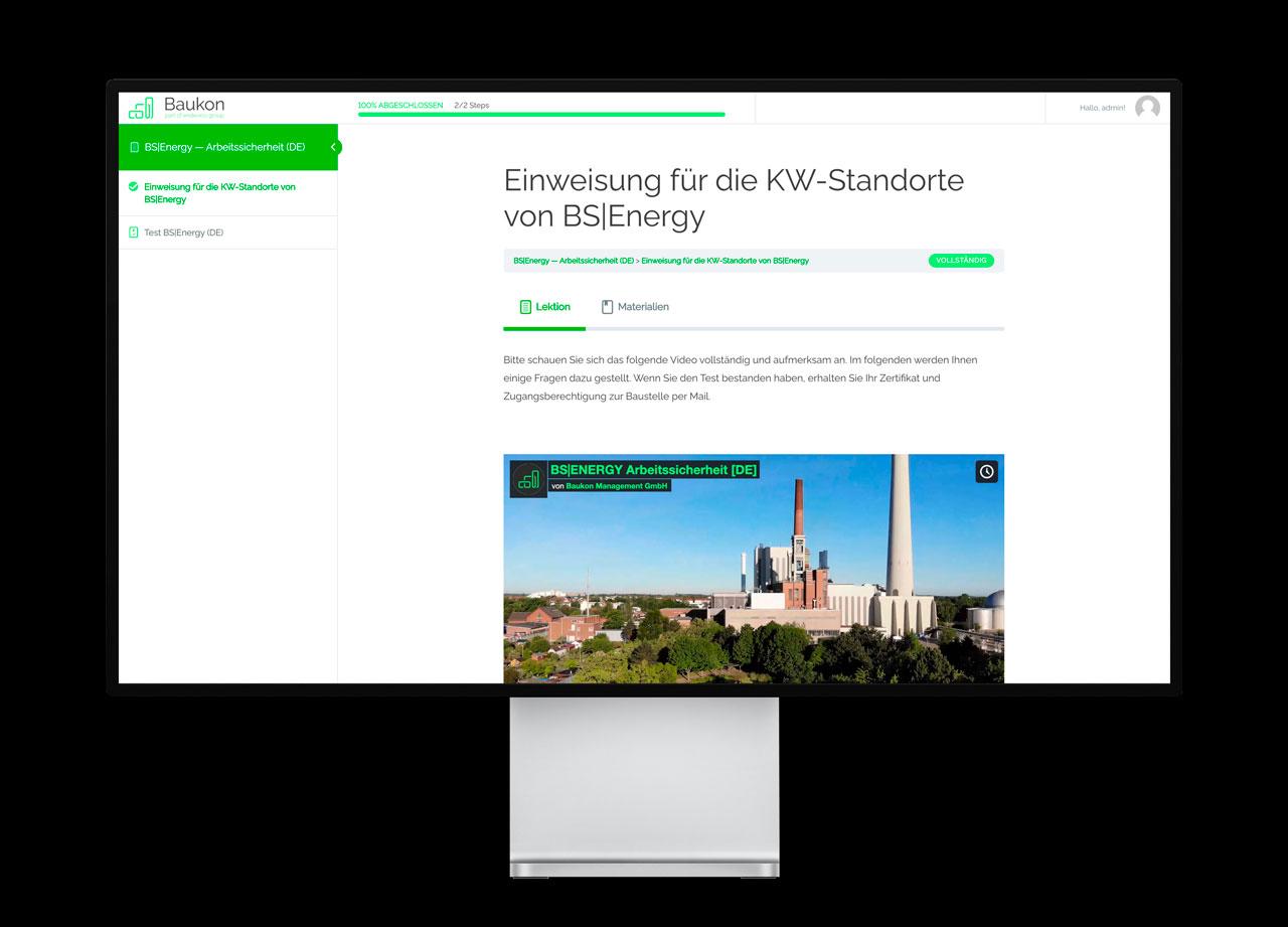 heimart-agency-kunden-baukon-elearning-website-04