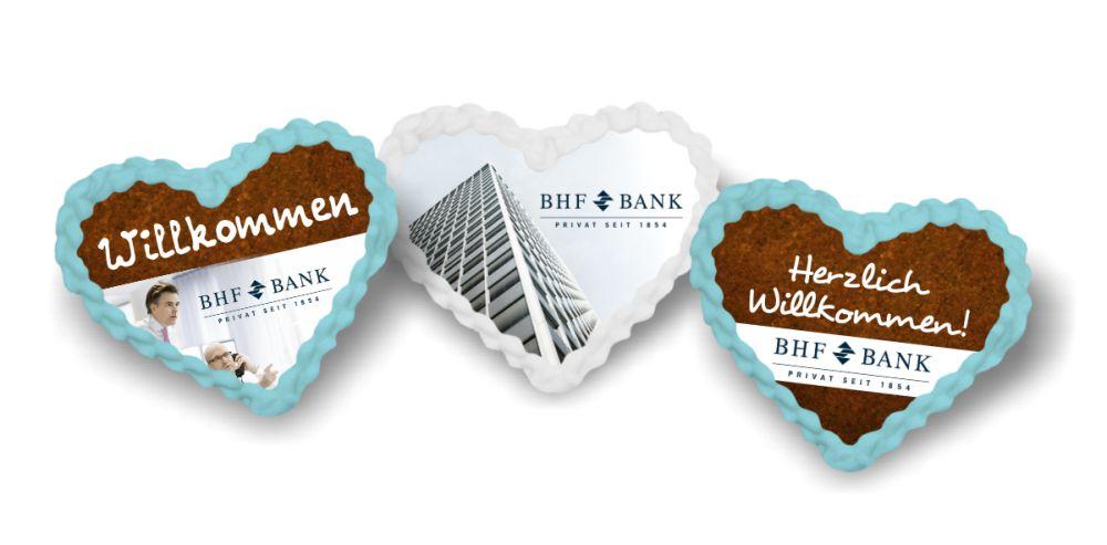 BHFBank
