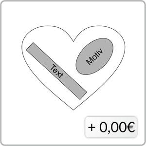 Design 03