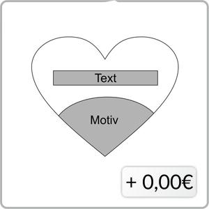Design 04