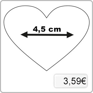 4,5cm