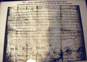 Lisdorf-Urkunde-m1 (1)