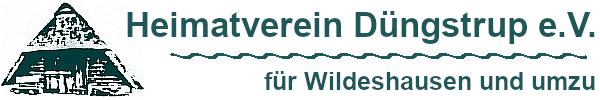 Heimatverein Düngstrup e.V.