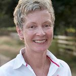 Anne Brengelmann