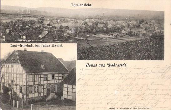 Postkarte_von_1906_-_2