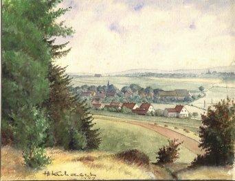 Wehrstedt1947-klein