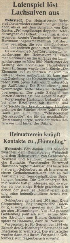 HAZ 03.04.1984