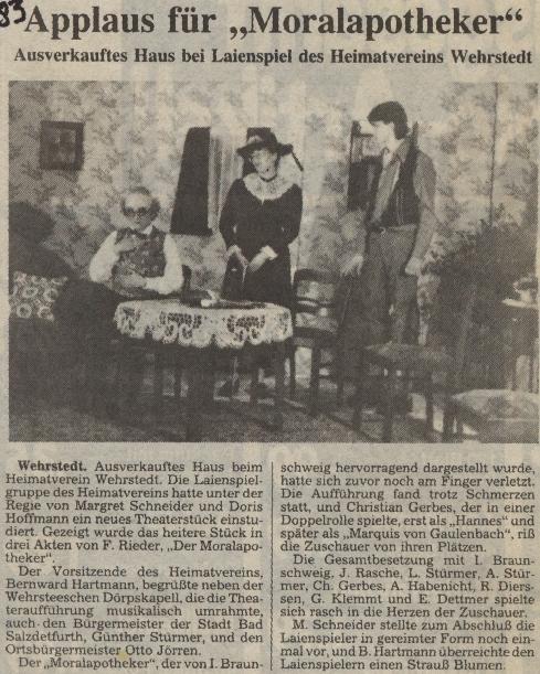 HAZ 03.05.1983