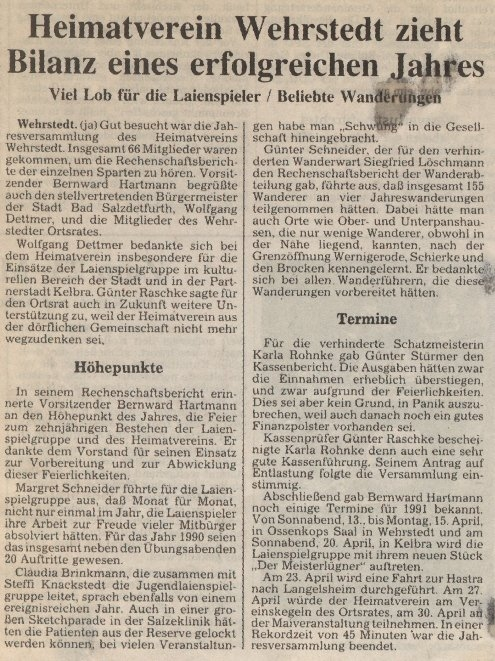 HAZ 09.04.1991