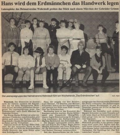 HAZ 10.12.1986