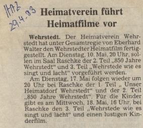 HAZ 29.04.1983