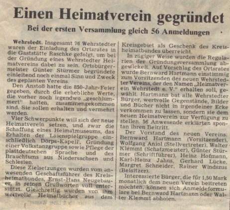 HAZ 29.10.1980