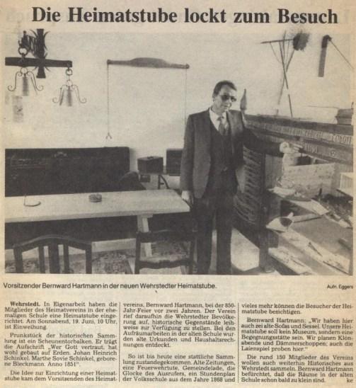 HAZ 18.06.1982