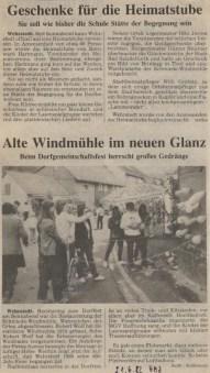 HAZ 21.06.1982