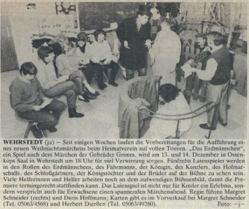 RuBS 03.12.1986