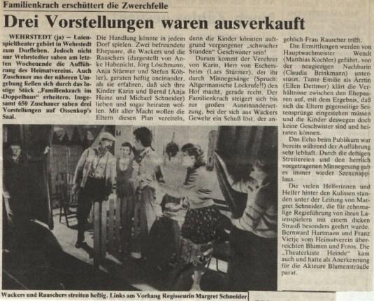 RuBS 01.04.1987