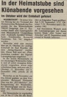 RuBS 01.09.1982