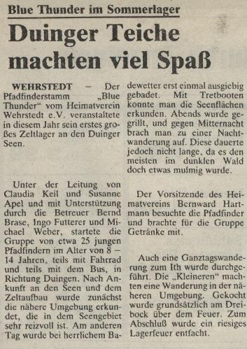 RuBS 03.10.1984