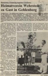 RuBS 06.07.1988