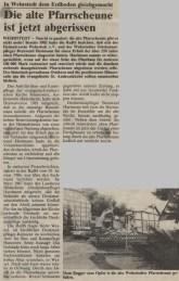 RuBS 07.09.1988