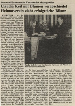 RuBS 09.04.1986