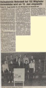 RuBS 12.05.1982