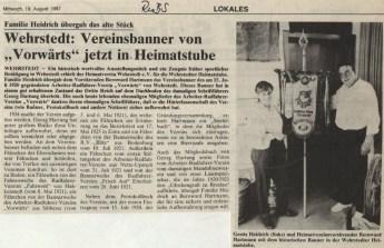 RuBS 19.08.1987