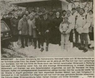 RuBS 20.02.1991