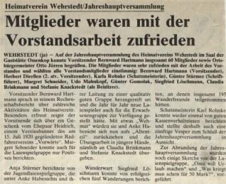 RuBS 20.04.1988