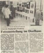 RuBS 22.02.1989