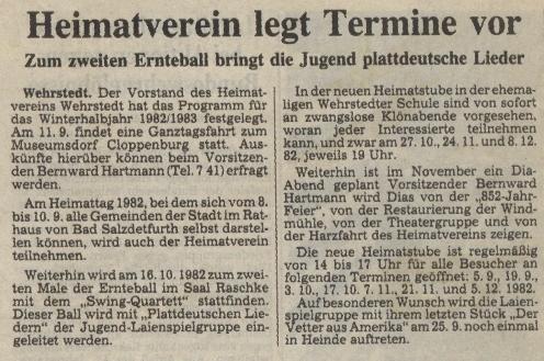 RuBS 27.08.1982