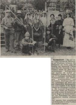 RuBS 30.12.1980