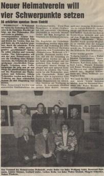 RuBS 30.10.1980