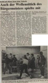 RuBS 27.03.1985
