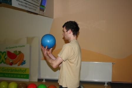 bowlen09