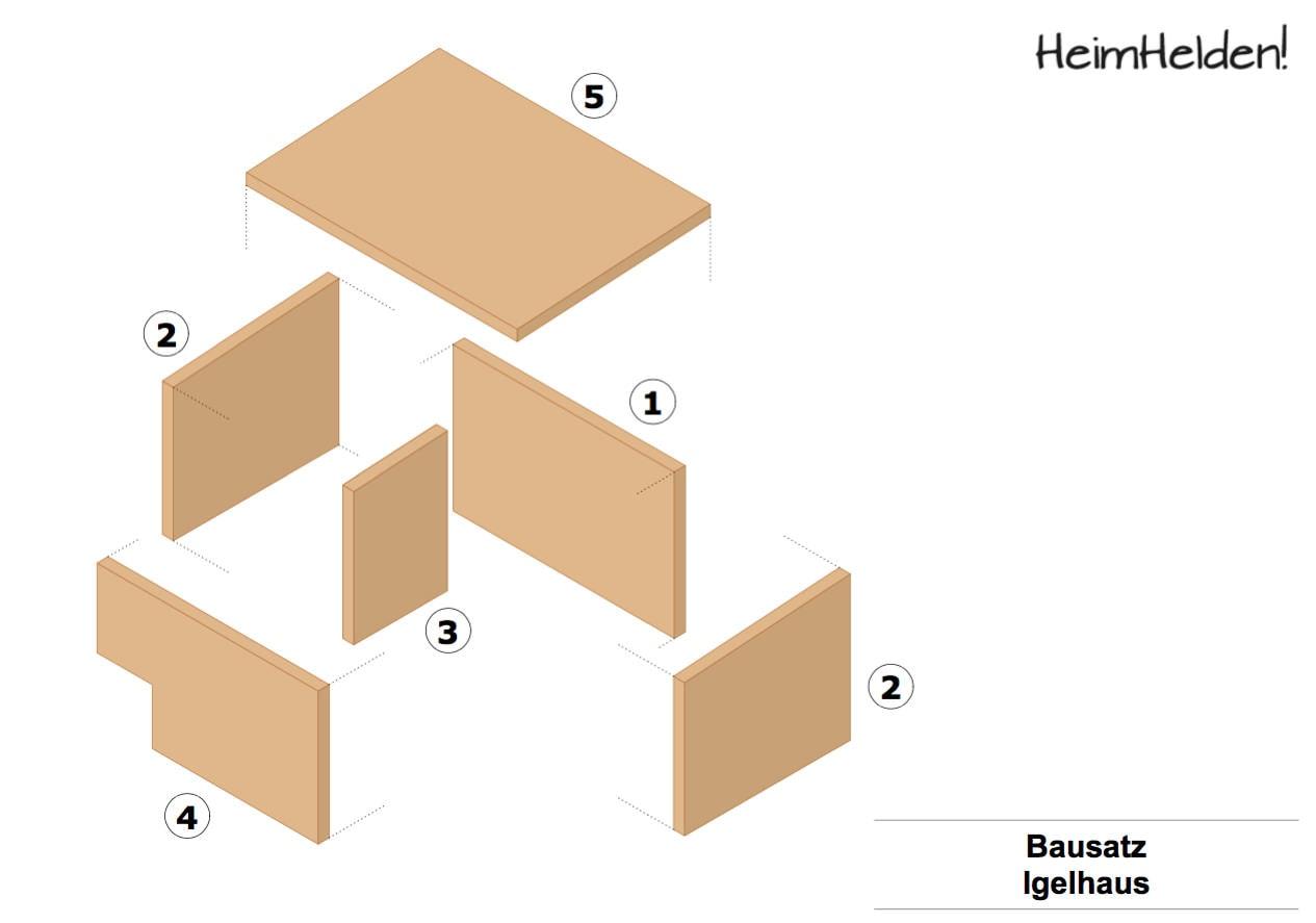 vogelhaus selber bauen nabu | vogelfutterhaus selber bauen einfach