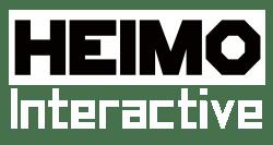 HEIMO interactive
