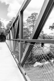 Eisenbahnbrücke Ebersbach